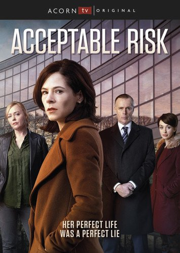 Acceptable Risk: Series 1