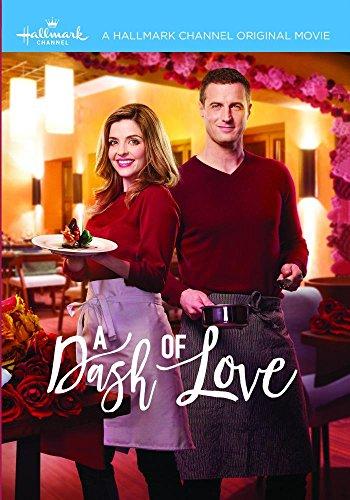 Dash of Love