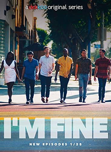 I'm Fine: Season Two /