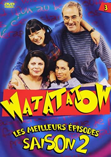 Watatatow: Saison 2 - Vol 3