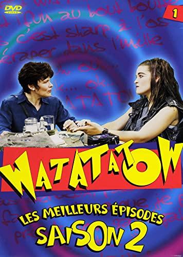 Watatatow: Saison 2 - Vol 1