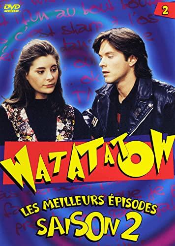 Watatatow: Saison 2 - Vol 2