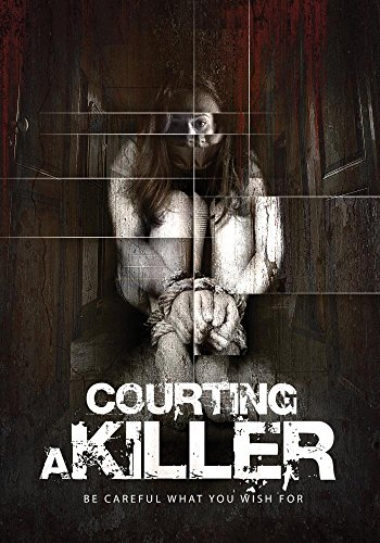 Courting a Killer /