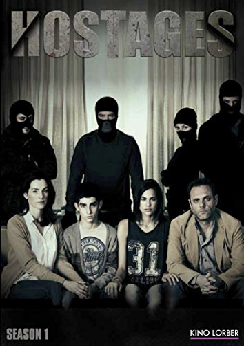Hostages/