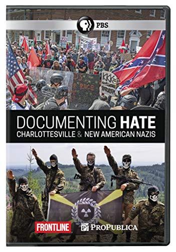 FRONTLINE: Hate