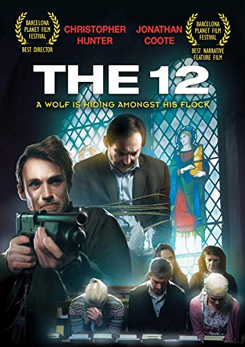 12, The
