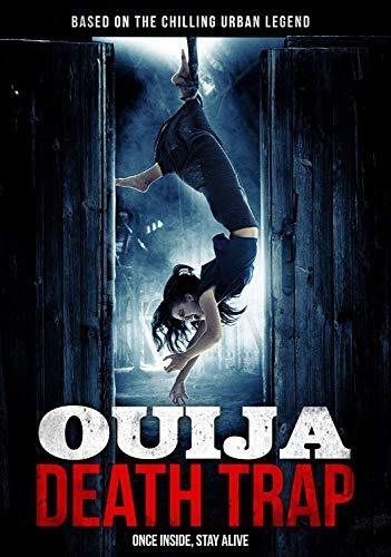 Ouija Death Trap