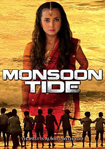 Monsoon Tide