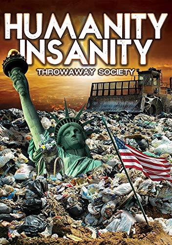 Humanity Insanity