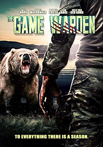 Game Warden, The