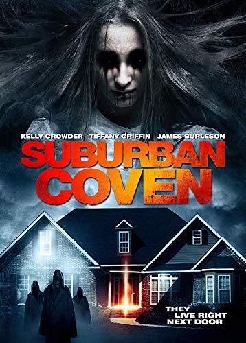 Suburban Coven
