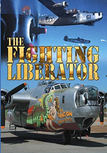 Military History Fighting Liberator