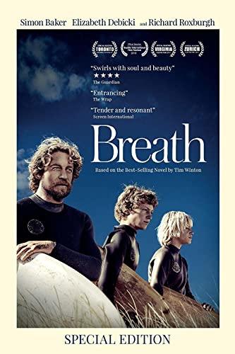 Breath: Special Edition