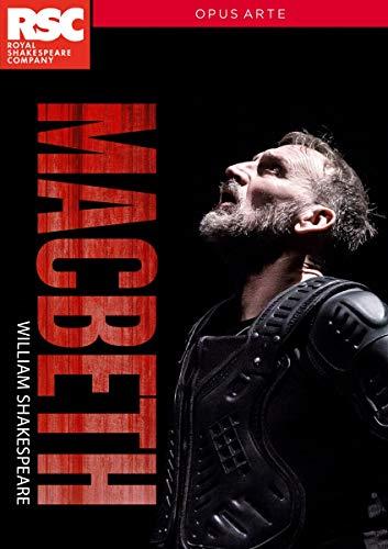 Shakespeare: Macbeth