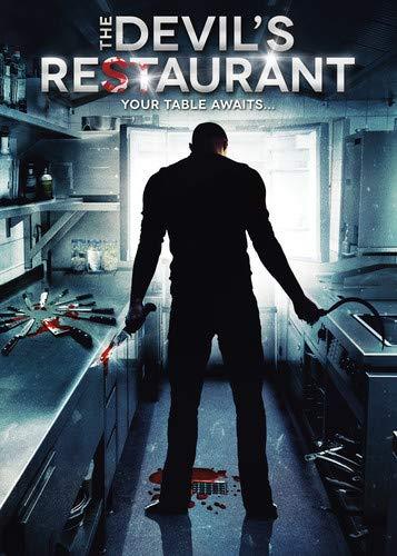 The Devil's Restaurant
