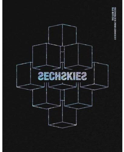 Sechskies 2018 Concert Now Here Again