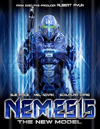 Nemesis 5