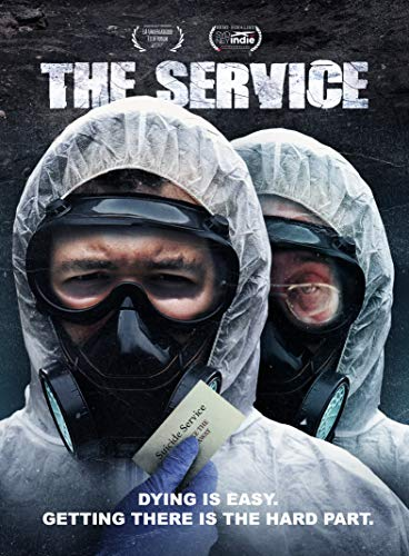 Service, The
